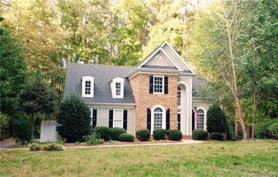 108 Wildiris Lane UNIT 11, Mooresville, NC 28117 - MLS#: 3334257