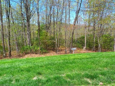 62 Old Hickory Trail UNIT 158, Hendersonville, NC 28739 - MLS#: 3334465