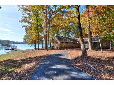 2685 Ranger Island Road, Denver, NC 28037 - MLS#: 3334515