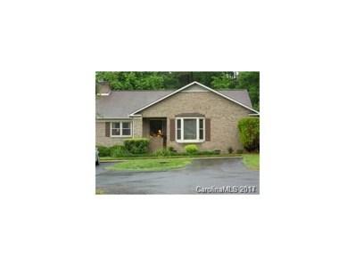 1300 Ravenwood Court, Salisbury, NC 28147 - MLS#: 3334654