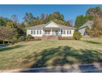 3317 Candlewick Way, Gastonia, NC 28056 - MLS#: 3334909