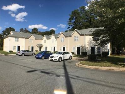 3325 Durham Lane, Charlotte, NC 28269 - MLS#: 3335374