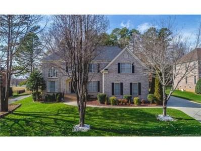 7123 Three Wood Drive, Matthews, NC 28104 - MLS#: 3335664