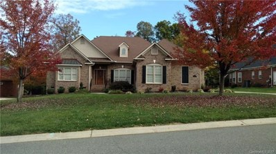 316 Killian Court, Matthews, NC 28104 - MLS#: 3335694