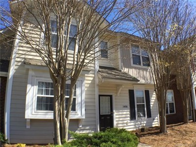 8428 Chaceview Court, Charlotte, NC 28269 - MLS#: 3335800