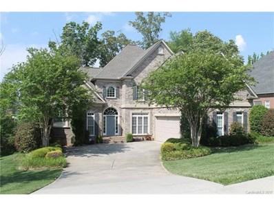 8947 Landsdowne Avenue, Harrisburg, NC 28075 - MLS#: 3335850