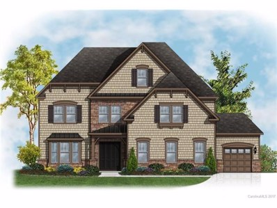 105 Walker Falls Way UNIT 146, Weddington, NC 28104 - MLS#: 3336043