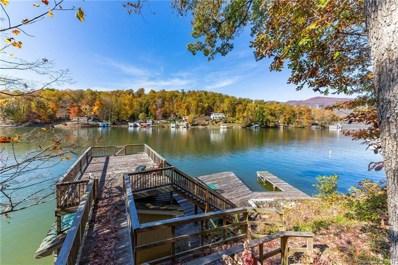 111 Lost Cove Drive, Lake Lure, NC 28746 - MLS#: 3336210