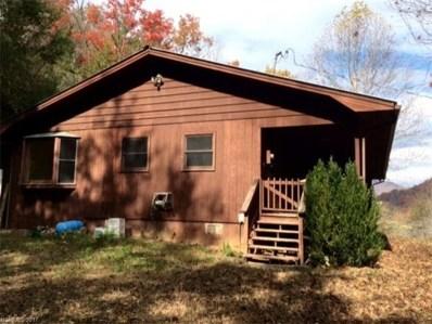 335 Lazy Lane, Whittier, NC 28789 - MLS#: 3336303