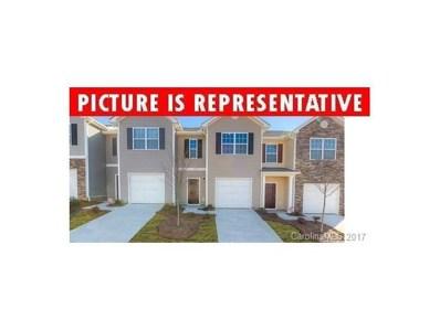 9155 Bradstreet Commons Way UNIT LOT 130, Charlotte, NC 28215 - MLS#: 3336423