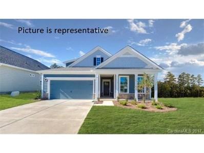 3829 Norman View Drive UNIT 83, Sherrills Ford, NC 28673 - MLS#: 3336780