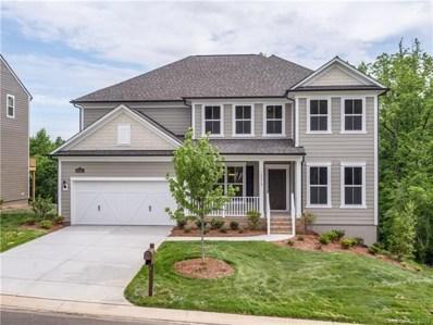 14210 Promenade Drive UNIT 91, Huntersville, NC 28078 - MLS#: 3336891