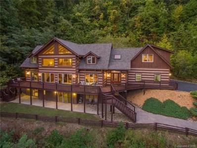 33 Wedgewood Terrace UNIT 1105, 1>, Black Mountain, NC 28711 - MLS#: 3336912