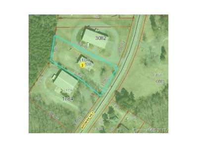 182 Browns Hill Road, Locust, NC 28097 - MLS#: 3337169