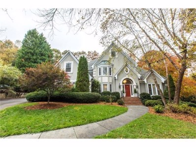 3208 Halcott Lane, Charlotte, NC 28269 - MLS#: 3337402