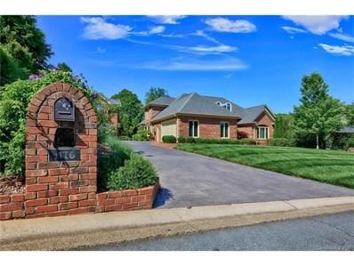 1176 Asheford Green Avenue NW, Concord, NC 28027 - MLS#: 3337407