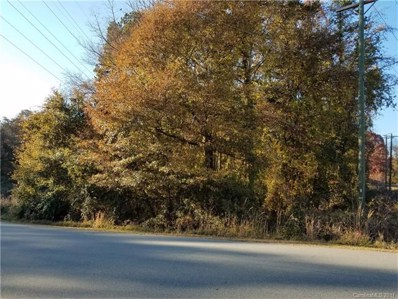 10515 Rozzelles Ferry Road, Charlotte, NC 28214 - MLS#: 3337985