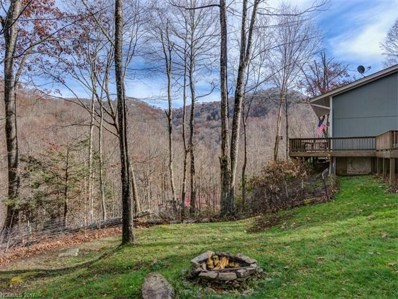 597 Conley Drive, Maggie Valley, NC 28751 - MLS#: 3338049