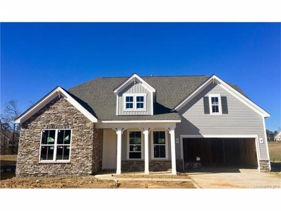9528 Horsebit Lane UNIT 314, Concord, NC 28027 - MLS#: 3338172