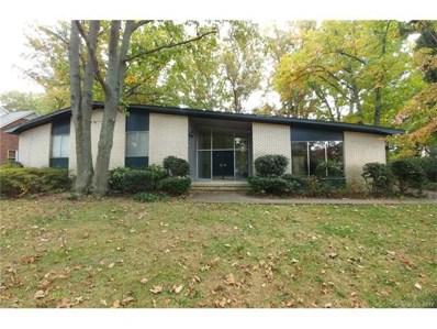 1527 Pineola Lane, Gastonia, NC 28054 - MLS#: 3338271