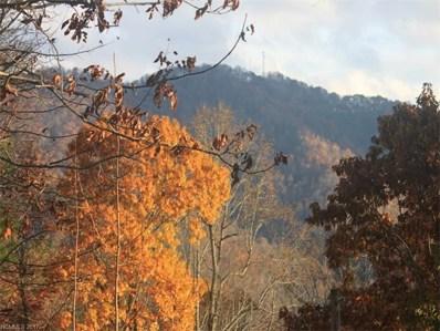 Byrd Mountain Estates, Burnsville, NC 28714 - MLS#: 3338435