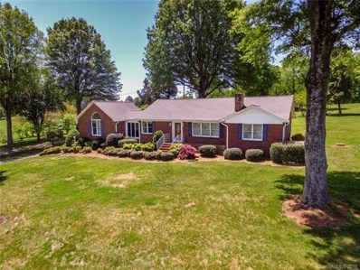 2743 Emmanuel Church Road, Conover, NC 28613 - MLS#: 3338561