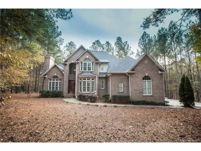 1940 Ben Black Road, Midland, NC 28107 - MLS#: 3338665