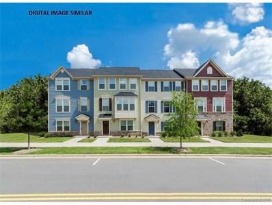 4212 Sage Park Drive UNIT 1027C, Charlotte, NC 28217 - MLS#: 3338974