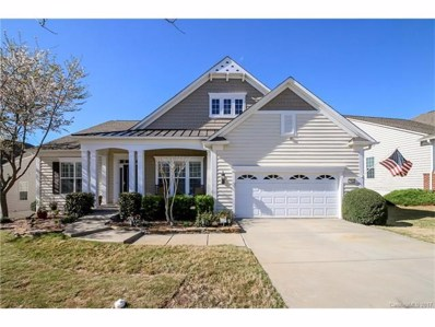 10426 Bethpage Drive, Indian Land, SC 29707 - MLS#: 3339011