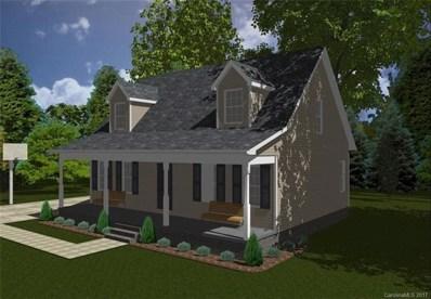 2361 Dellinger Drive, Newton, NC 28658 - MLS#: 3339339