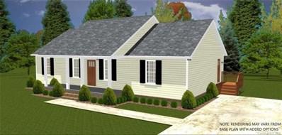 2407 Dellinger Drive, Newton, NC 28658 - MLS#: 3339345