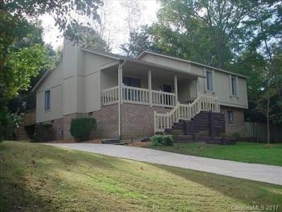 108 Creek Valley Drive, Charlotte, NC 28270 - MLS#: 3339352