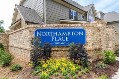 3368 Northampton Drive UNIT 204, Charlotte, NC 28210 - MLS#: 3339748
