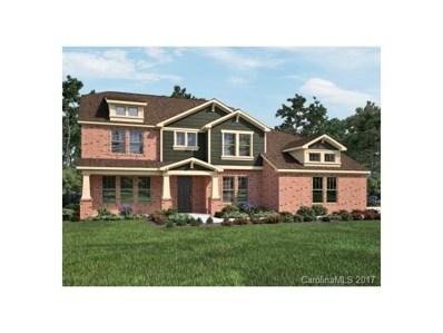 16539 Monocacy Boulevard UNIT 175, Huntersville, NC 28078 - MLS#: 3339947