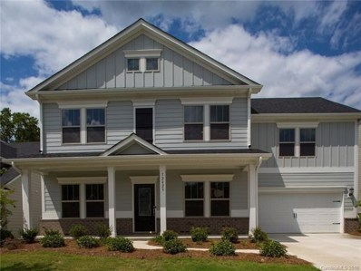 12825 Vermillion Crossing UNIT 50, Huntersville, NC 28078 - MLS#: 3339987