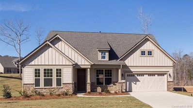 2012 Folkstone Lane UNIT 22, Indian Land, SC 29720 - MLS#: 3340107