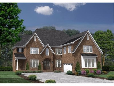 2256 Rock Creek Drive, Charlotte, NC 28226 - MLS#: 3340156