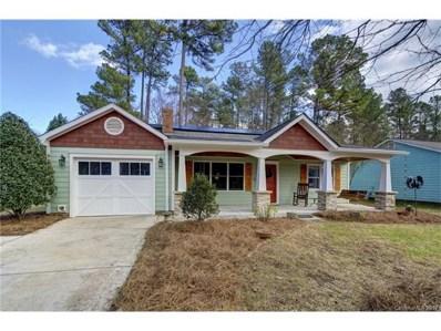 3636 Cedar Hill Drive, Charlotte, NC 28273 - MLS#: 3340298