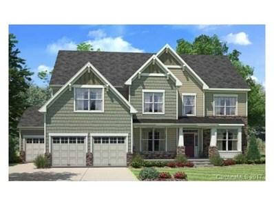 2020 Shearwater Lane UNIT 811, Waxhaw, NC 28173 - MLS#: 3340356