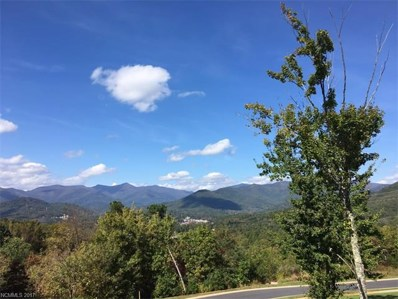 57 Fates Overlook Loop UNIT 98, Black Mountain, NC 28711 - MLS#: 3340470