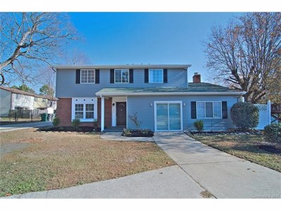 7621 Holly Hill Road, Charlotte, NC 28227 - MLS#: 3340624