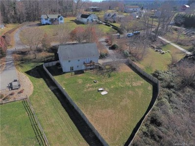36 N Willow Brook Drive, Asheville, NC 28806 - MLS#: 3340635