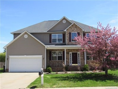 25 Secrest Drive UNIT 14, Arden, NC 28704 - MLS#: 3340682
