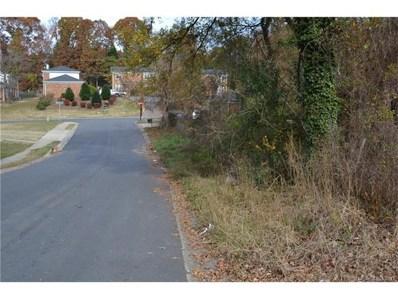 Bunche, Charlotte, NC 28205 - MLS#: 3340748