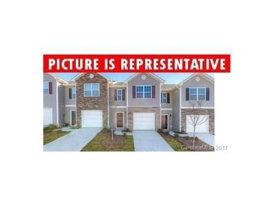 9162 Bradstreet Commons Way UNIT unit 4, Charlotte, NC 28215 - MLS#: 3340756