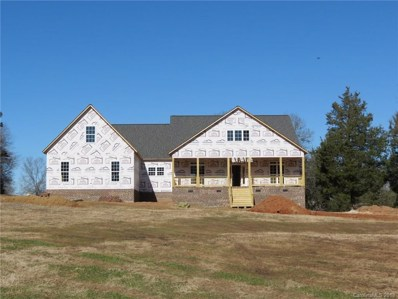 404 Carolina Downs None, York, SC 29745 - MLS#: 3340971