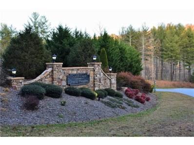 Crystal Heights UNIT 3, Hendersonville, NC 28739 - MLS#: 3341012