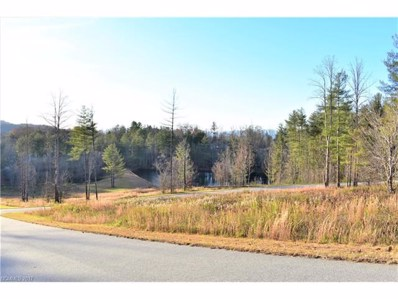 Crystal Heights UNIT 28, Hendersonville, NC 28739 - MLS#: 3341149