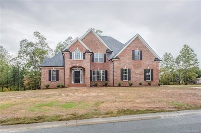 3301 Creek Hill Court, Stanley, NC 28164 - MLS#: 3341420
