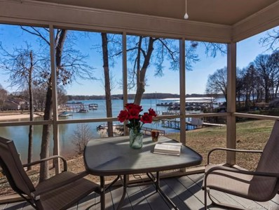 112 Anglers Place, Mooresville, NC 28117 - MLS#: 3341476